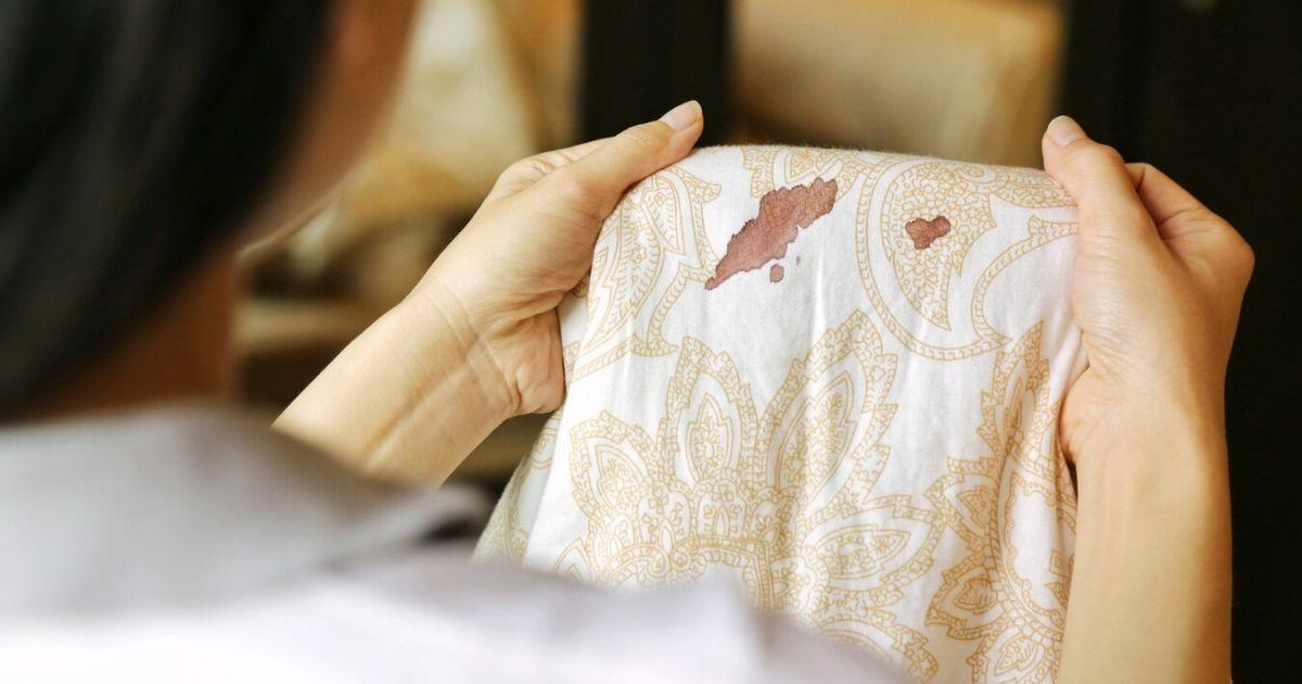cerita dalam kain suami isteri