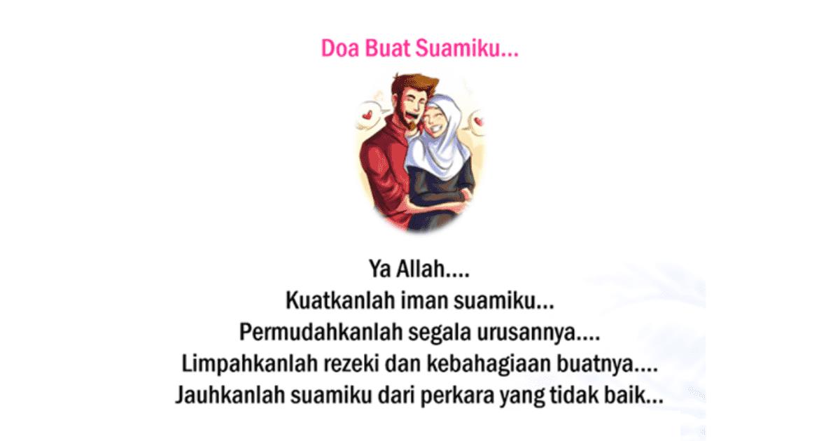 untuk suami