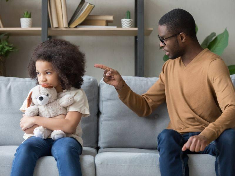 cara mencegah tantrum anak anda
