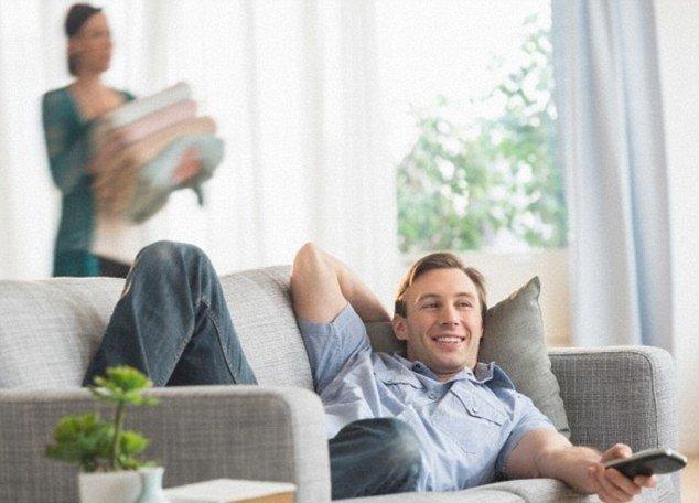 5 Sikap Buruk Suami Buat Isteri Makan Hati